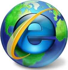 internet_explorer_earth_4030