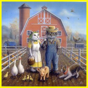 farming_yellow
